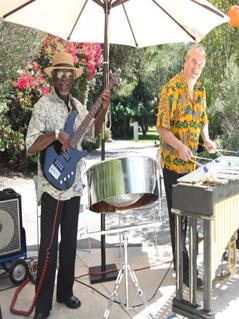 Best Wedding Guitarist In Los Angeles: Jory Schulman