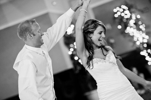 Wedding Musicians in Los Angeles | Hire The Best Wedding Musicians