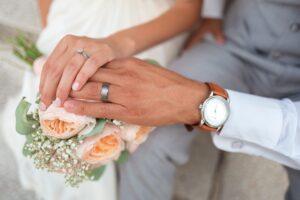 LA Wedding Bands | 5 Reasons Why You Should Hire Wedding Bands