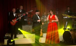 How To Hire Wedding Band | Some Amazing Hiring Tips Within The Article.