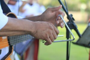 Wedding Musicians in Santa Barbara | Enhance The Beauty Of The Event