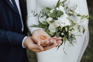 Best Wedding Music for the Wedding Day in Westlake Village | Rustic
